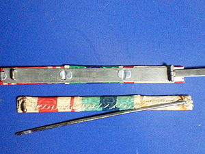 Ribbon Bar of Imperial Japan-039.JPG