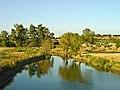 Ribeira Grande - Monforte - Portugal (3900722001).jpg