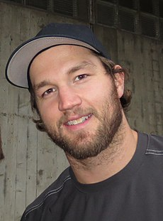 Rick Nash. From Wikipedia ... 6a8c5316a
