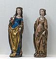 Riemenschneider Heiligenfiguren DSC 5367.jpg