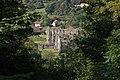 Rievaulx Terrace MMB 20 Rievaulx Abbey.jpg