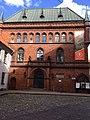 Riga 0260.jpg
