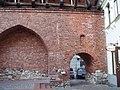Riga wall.jpg