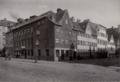 Rigensgade - Fredericiagade corner 1913.png