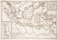 Rigobert-Bonne-Atlas-de-toutes-les-parties-connues-du-globe-terrestre MG 9995.tif