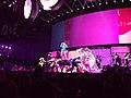 Rihanna, LOUD Tour, Oakland 5.jpg