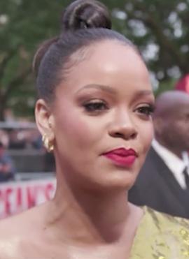 b01936a15c Rihanna - Wikipedia
