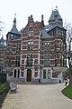 Rijksmuseum , Amsterdam , Netherlands - panoramio (27).jpg