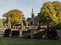 Rijssen, poortgebouw van de rooms katholieke begraafplaats RM508557 foto5 2014-10-04 10.13.jpg