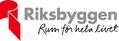 Riksbyggen logo.png