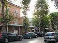 Rimini Italy.JPG