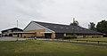 RingeMidtfynsFritidscenter.jpg
