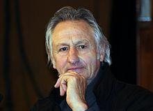 Georg Ringswandl