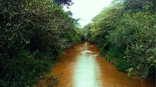 Monte Carmelo Minas Gerais fonte: upload.wikimedia.org