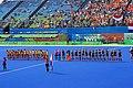 Rio 2016 - womens field hockey - ESP v NED (8).jpg