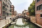 Rio del Tentor (Venice).jpg