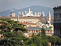 Rione X Campitelli, 00186 Roma, Italy - panoramio (138).jpg