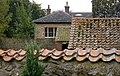Risby Manor Farm - geograph.org.uk - 1542445.jpg