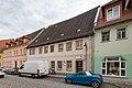Ritterstraße 23 Delitzsch 20180813 002.jpg