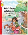 Ritu-s-Letter-Gets-Longer-English.pdf