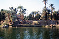 River-Nile-near-Aswan-1998.jpg