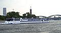 River Aria (ship, 2001) 010.jpg