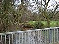 River Honddu - geograph.org.uk - 335643.jpg
