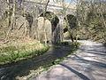 River Wye - geograph.org.uk - 1212980.jpg