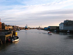 River Yare from Haven Bridge.jpg
