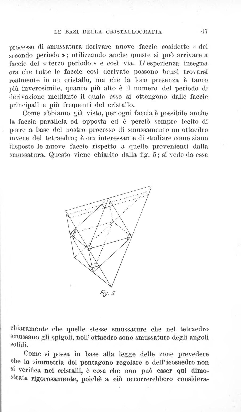 pagina rivista di scienza vol wikisource