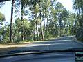 Road to Naran.JPG