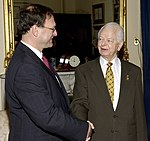 Robert Byrd and Samuel Alito.jpg