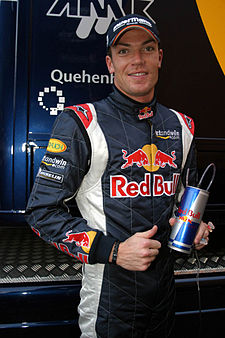 Robert Doornbos - Red Bull Racing.jpg