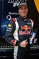 Robert Doornbos - Red Bull Racing.jpg