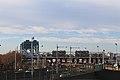 Robert F. Kennedy Bridge (8271973991).jpg