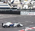 Robert Kubica at Monaco.jpg