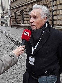 Robert Léon Philippart (2017).jpg