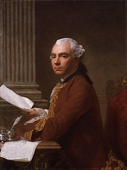 Robert Wood by Allan Ramsay.jpg