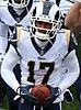 Robert Woods (wide receiver).JPG