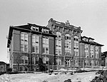 Roberts Hall, Cornell University in 1987.jpg