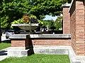 Robie House Exterior 06.jpg
