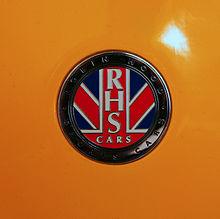 Px Robin Hood Sports Cars Flickr Exfordy
