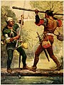 Robin Hood and Little John.jpg