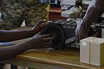 Robot becomes 'eyes' and 'hands' of service members 151012-F-ES880-021.jpg