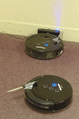 Robot vacuum cleaners Remember who armed you (8514146370).png