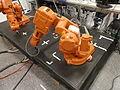 Robots en posició de treball 2.JPG