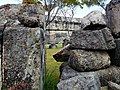 Rocas templo.jpg