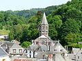 Rochefort-Montagne église.JPG
