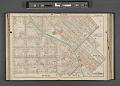 Rochester, Double Page Plate No. 10 (Map bounded by Lyell Ave., State St., Platt St., Campbell St., Whitney St.) NYPL3905024.tiff