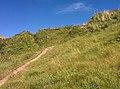 Rock-cornwall-england-tobefree-20150715-165052.jpg